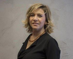 Michela Villani EVENT MANAGER HONOR CONSULTING