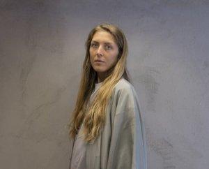 Alice Soresina GRAPHIC DESIGN HONOR CONSULTING
