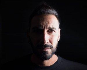 Mauro Migliorati PHOTOGRAPHER HONOR CONSULTING