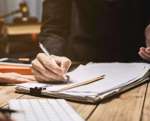 Honor Consulting - CONSULENZA - Milano - Analisi di fattibilità, ricerca della location idonea, studio del mercato