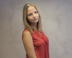 Teresa Onorato FOUNDER & CEO HONOR CONSULTING